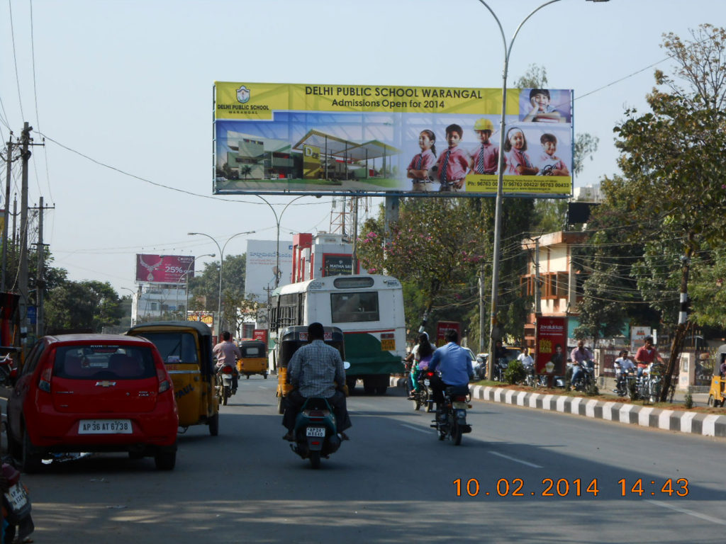kmc-facing-warangal