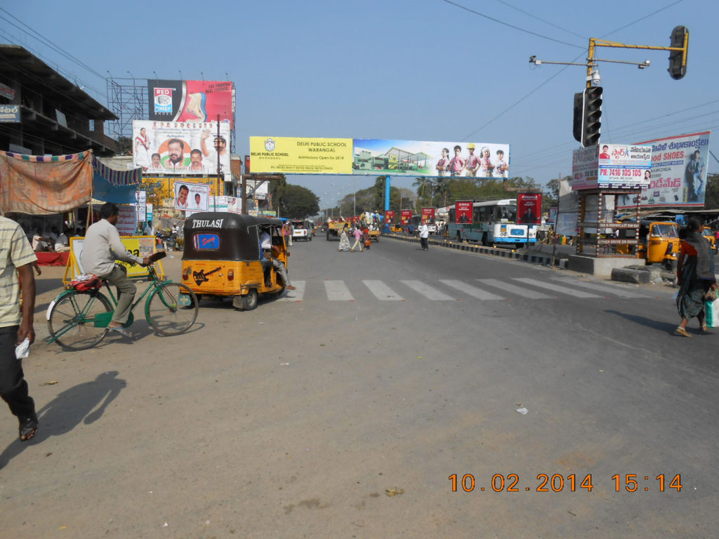 kazipet-facing-hyd